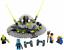thumbnail 59 - Lego Sets City Power Miners Ninjago Friends Batman Super Hero Technic Star Wars