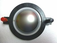 Replacement Diaphragm For Eaw Cd-5001, Eaw Cd-5003, Eaw Cd-5006