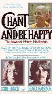 Chant-and-be-Happy-The-Power-of-Meditation-AC-Bhaktivedanta-Swami-NEW
