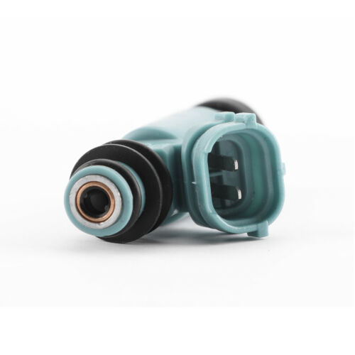 4PC 195500-3920 850cc Fuel Injectors For ModifIed Subaru Impreza WRX 02-05 UK