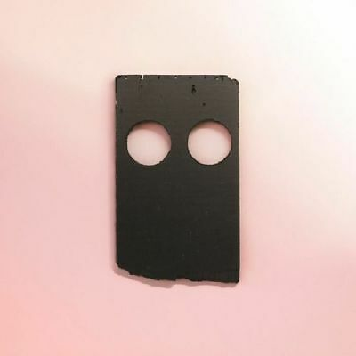 Low : Double Negative CD (2018) ***NEW***