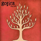 The Link by Gojira (CD, Mar-2007, Listenable Records)