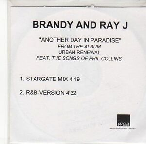 EE208-Brandy-And-Ray-J-Another-Day-In-Paradise-DJ-CD