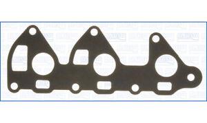 Genuine-AJUSA-OEM-Replacement-Intake-Manifold-Gasket-Seal-13063700