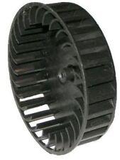 Nutone Plastic Blower Wheel M684 M682 20310000 Part 20310