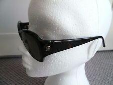 Vintage Givenchy Eye Sunglass Glass Frame