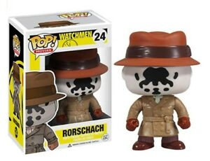 Funko-pop-watchmen-rorschach-figura-tv-figure-anime-manga-vinyl