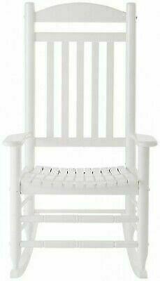 Hampton Bay Patio Garden Furniture For Sale In Stock Ebay