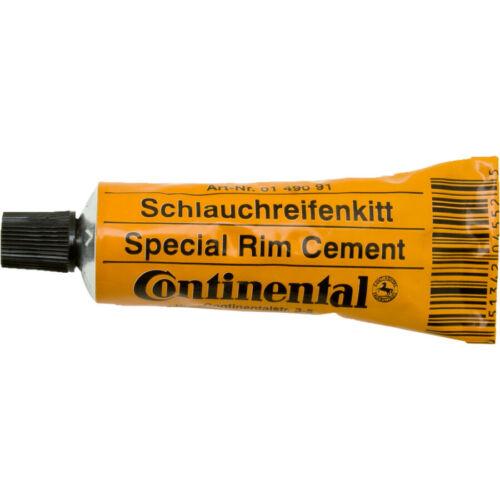 Continental rim cement for aluminum rims 25 gram tube