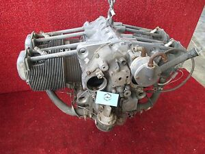 Details about Lycoming Engine O-235-C2C