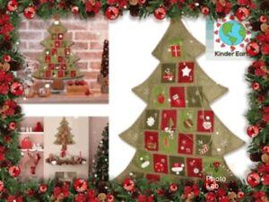 Xmas Tree Design Hanging