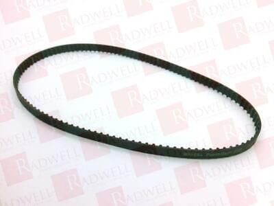 ONE NEW GOODYEAR TIMING BELT 230XL037.