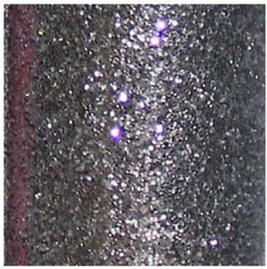 Violet Sullivans Fine Glitter 18grams