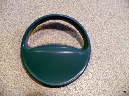 289512 Kirby Sentria II G11 Handle Fork round Bezel hand grip