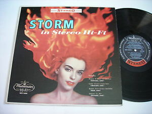 Storm-in-Stereo-Hi-Fi-1959-Stereo-LP-VG