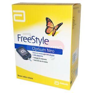 Abbott-Freestyle-Optium-Neo-Kit-Completo-per-il-Test-di-Glicemia-e-Chetoni
