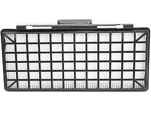 HEPA-filtre adapté pour siemens vsq 8sen72b