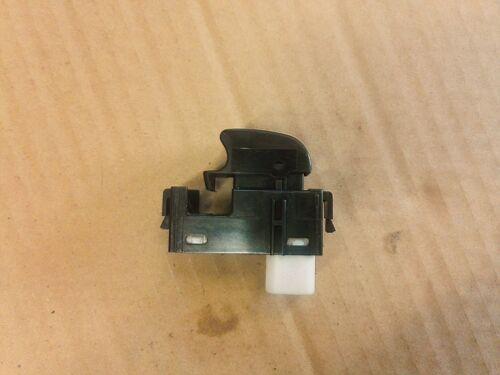 LEXUS RX RX300 MK1 99-03 REAR BACK LEFT//RIGHT WINDOW SWITCH
