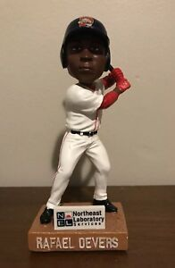 RAFAEL-DEVERS-Bobblehead-Red-Sox-Sea-Dogs