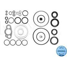 FEBI Lenkgetriebe Dichtungssatz Für MERCEDES W108 W109 W110 W111 1095860046