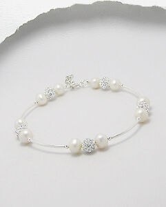 Evergreen-crystals-and-freshwater-pearls-bracelet-Womens-jewellery