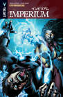Imperium Volume 4: Stormbreak by Joshua Dysart (Paperback, 2016)