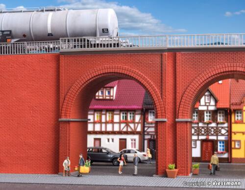 Vollmer H0 42512  Erweiterung zum Viadukt 42513 NEU//OVP