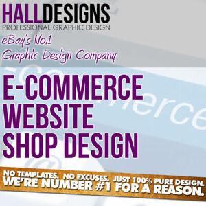 Website-Design-Design-E-commerce-amp-Free-Domain-Free-SSL-amp-SEO-Full-Package
