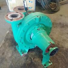 Bell Amp Gossett Centrifugal Pump 3 X 2 Wks