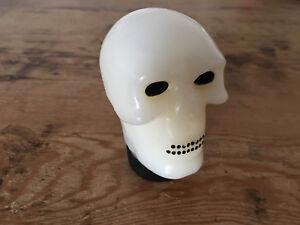 Neuf-Gelatine-Game-Skull-Jeu-De-Gelatine-Crane-Neuf