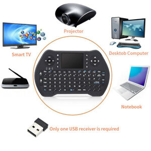 Air-Mouse-MT10-2-4GHZ-Mini-Wireless-Bluetooth-Keyboard-Touchpad-Support-Android