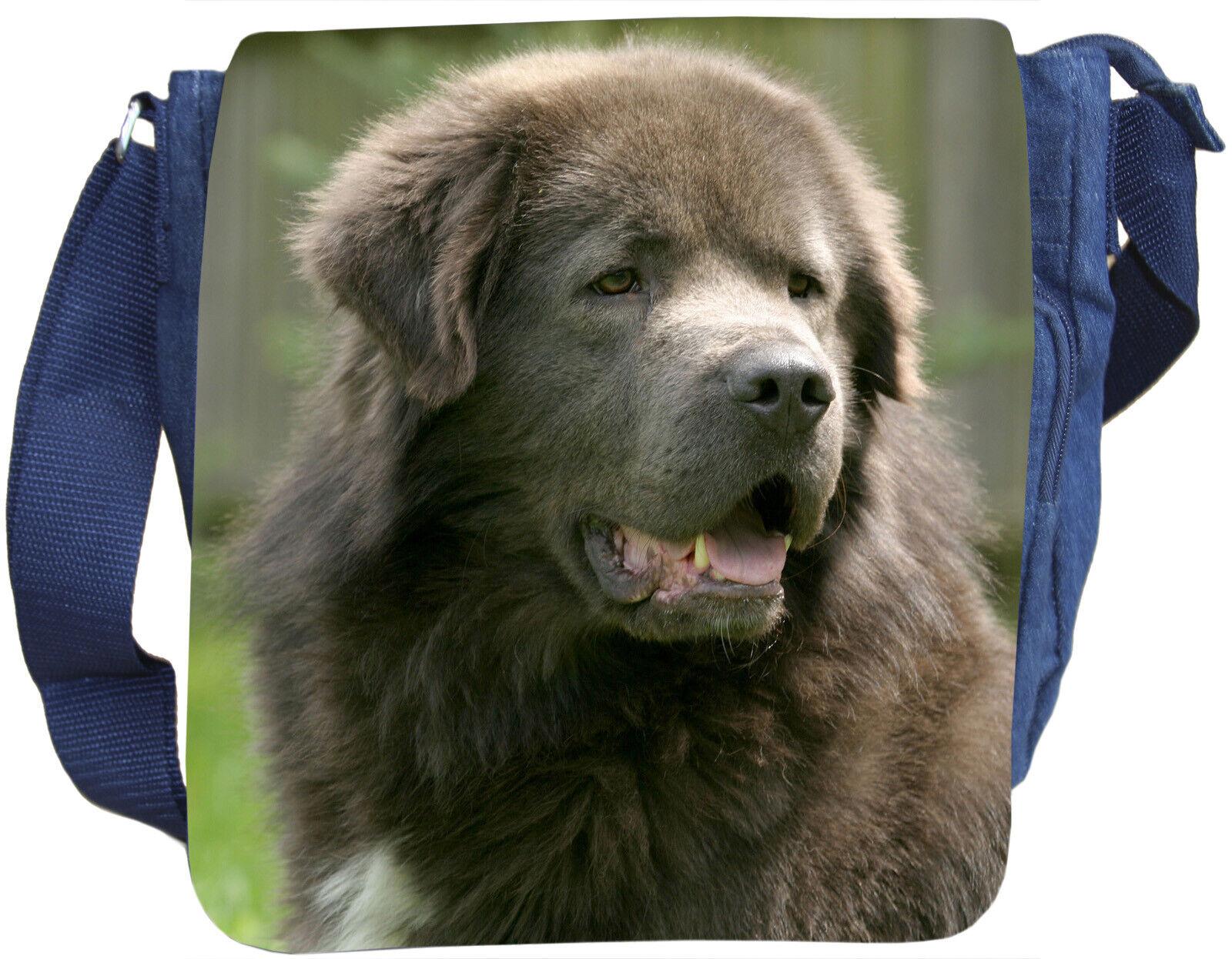 DO KHYI - SCHULTERTASCHE Tasche Umhängetasche JEANS Baumwolle - DKY 04 | Deutschland Online Shop  | Billiger als der Preis  | Verkauf