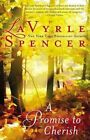 A Promise to Cherish by LaVyrle Spencer (Paperback, 2012)