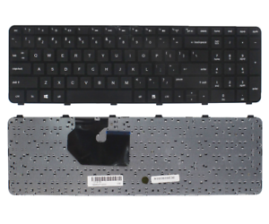 New-Keyboard-for-HP-Pavilion-DV7-6000-DV7-6100-Laptop-639396-001-666001-001