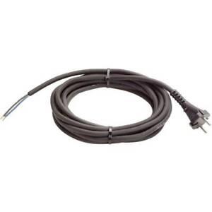 Cavo-di-collegamento-per-corrente-as-schwabe-70522-nero-3-m