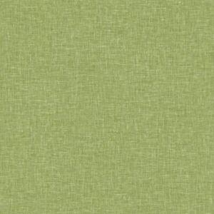 Details About Arthouse Linen Texture Moss Green Wallpaper Woven Effect Modern Feature Luxury