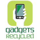gadgetsrecycledltd