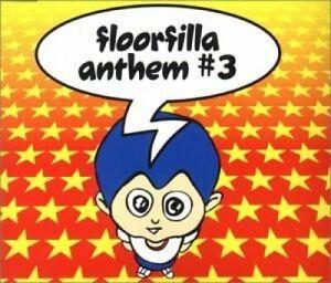 Floorfilla-Anthem-3-1999-Maxi-CD