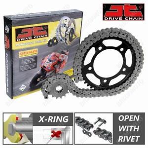 Chain-JT-525Z3-Sprocket-15-Sprocket-39-Sterling-Ducati-1100-Monster-2013-2013