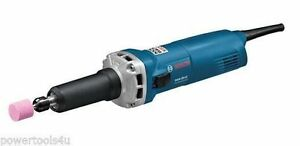 Bosch-GGS28LC-Long-Nose-Straight-Grinder-650W-240V-0601221070