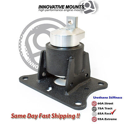 For 03-07 Honda Accord 3.0L Engine Mmotor Mount 3PCS w// Auto 4526 4517 4527 M075