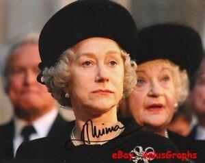 HELEN-MIRREN-Oscar-Winner-The-Queen-SIGNED