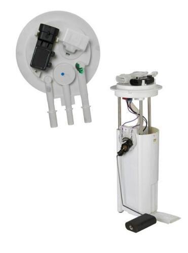 US Motor Works USEP3369M Fuel Pump Module Assembly