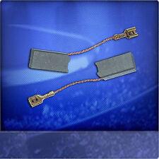 Spazzole Carbone Motore Penne Carbone Per Hilti TE 14, te 15 allo spegnimento automatico