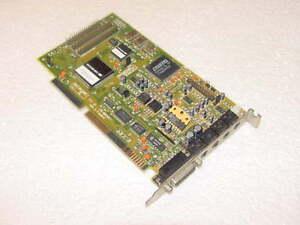 AZTECH 138-MMSN811 DRIVER PC