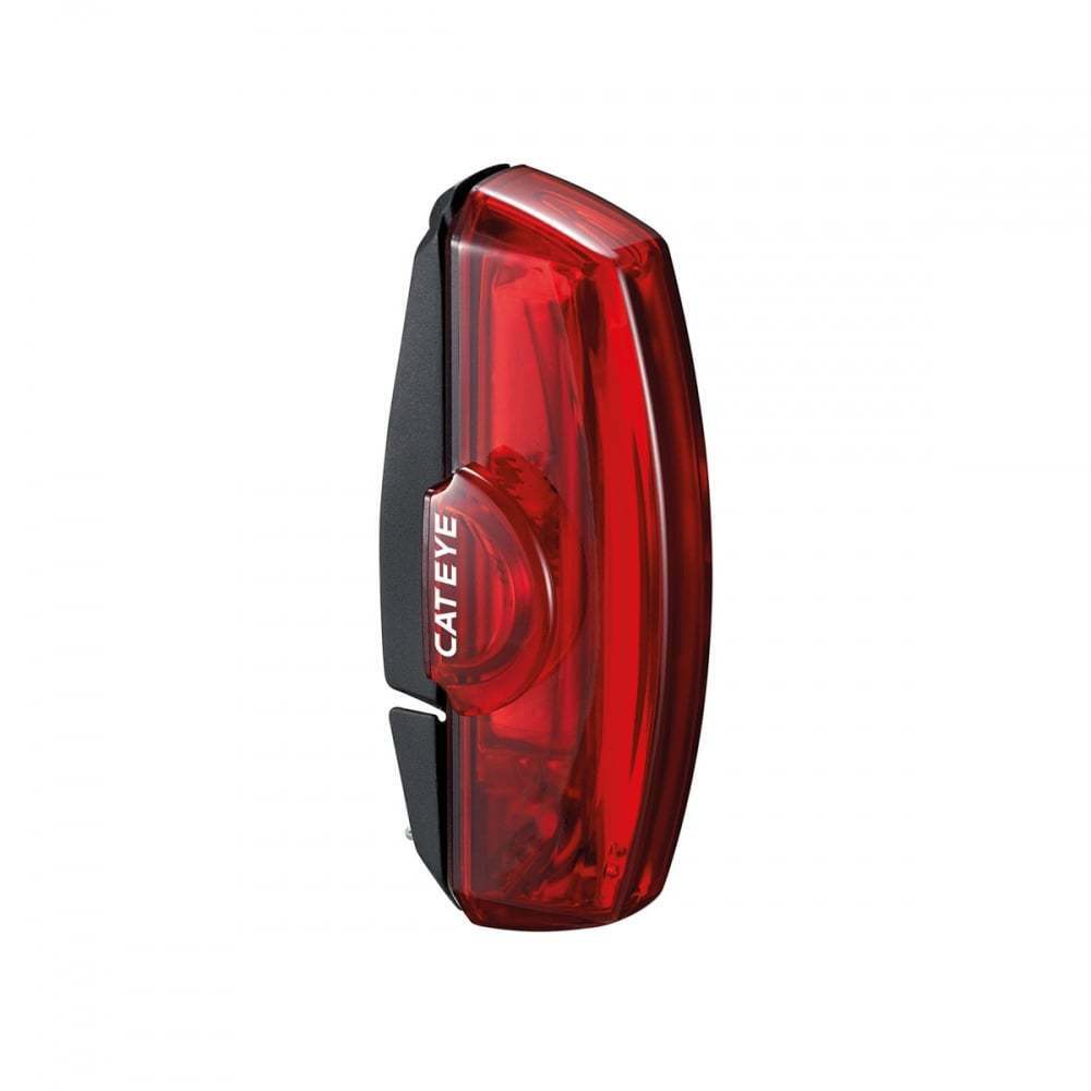 Cateye Rapid X2  Kinetic Rear Light  not to be missed!