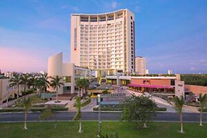 Oficina Corporativa en la Zona Hotelera de Cancun