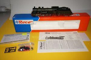 RF30-Roco-Escala-H0-43221-Locomotora-Con-Extensor-Br-G10-el-Kpev-Ep-i