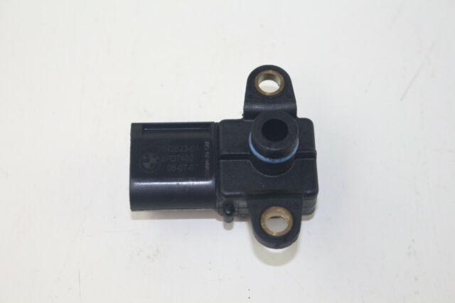 BMW E81 E87 116 118 120 E90 E91 E92 Diferencial Freno Sensor de Presión 7566784