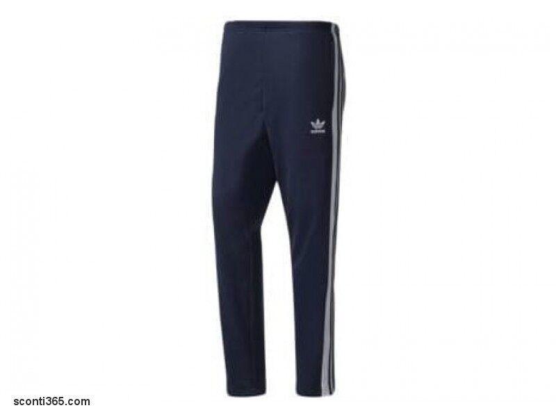 Adidas Hose Adibreak Snap Track Hose Adidas Herren Boy- art. BR2238